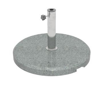 Schirmständer Rom – 40 kg